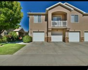 7123 S Brittany Town Drive Dr. W, West Jordan image