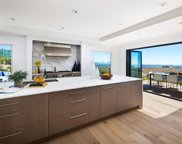 32242 Sea Island Dr, Dana Point image