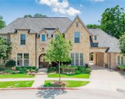 1331 Lincoln Court, Allen image
