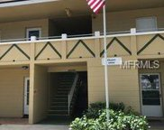2000 World Parkway Boulevard Unit 20, Clearwater image