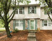 5308  Fair Wind Lane, Charlotte image