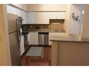 410 S Armenia Avenue Unit 912, Tampa image