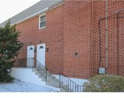 210 E Chester Pike, Ridley image