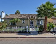 905 Connecticut St, Imperial Beach image