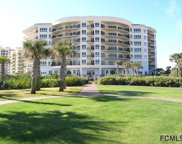 28 Porto Mar Unit 604, Palm Coast image