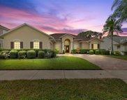 13534 Falcon Pointe Drive, Orlando image