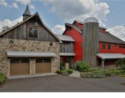 5441 Carversville Road, Doylestown image