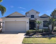 6311 Golden Eye Glen, Lakewood Ranch image