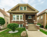 2808 Harvey Avenue, Berwyn image
