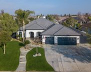 11406 Darlington, Bakersfield image