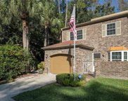 4111 Daventry Lane, Palm Harbor image