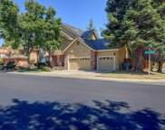 9641  Swan Lake Drive, Granite Bay image