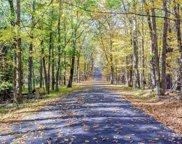 85 Banadics  Road, Ellenville image