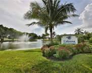 9850 Mainsail Court, Fort Myers image