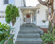 8511 S 119th St, Seattle image