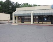 3113 Highway 28 East, Pineville image