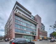 90 Broadview Ave Unit 627, Toronto image