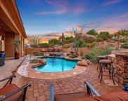 11422 E Desert Troon Lane, Scottsdale image