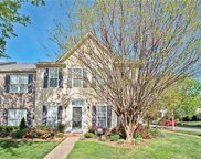 9035  Cool Meadow Drive, Huntersville image