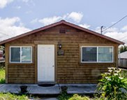 1240 Hilby Ave, Seaside image