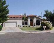 9009 N 104th Place, Scottsdale image