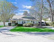 767 Planters Trace Loop, Murrells Inlet image