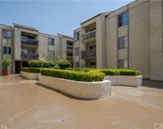 1620 Neil Armstrong Street Unit #312, Montebello image