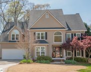10 Huntsman Court, Simpsonville image