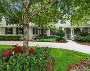 1517 Nature Court, Winter Springs image