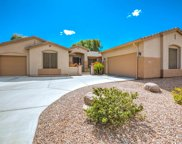 3057 E Blue Ridge Place, Chandler image