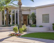 10080 N 78th Place, Scottsdale image