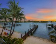 17571 SE Conch Bar Avenue, Tequesta image