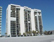 9500 Shore Dr. Unit 12-E, Myrtle Beach image