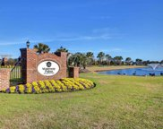 1309 E Isle of Palms Dr., Myrtle Beach image