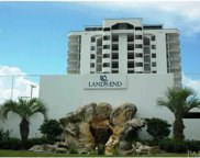 13335 Johnson Beach Rd Unit #103, Perdido Key image