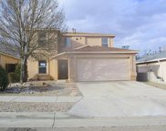 11205 Red Robin Road SW, Albuquerque image