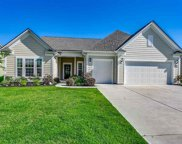 3937 Riley-Hampton Dr., Myrtle Beach image