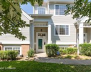 1781 Whirlaway Court, Glendale Heights image