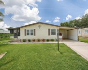 25129 Clifford Hill, Leesburg image
