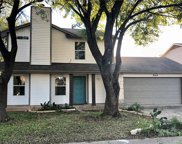 3707 Counselor Dr, Austin image