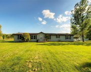 5565 Warner Rd, Fowlerville image