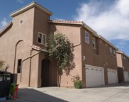 3102 16th Street, National City image