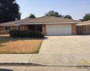 6613 Kimberly, Bakersfield image