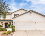 10697 N Thunder Hill, Oro Valley image