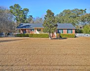 185 Old Fort Drive, Ladson image
