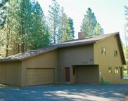 71182 Bracken, Black Butte Ranch image