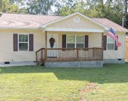 4703 High School Rd, Knoxville image