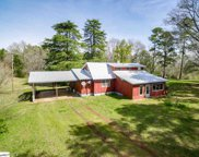 6030 S Pine Street, Pacolet image