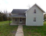 380 Oak St., Riverside image