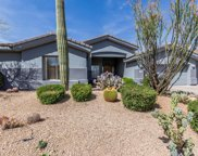 11456 E Mark Lane, Scottsdale image